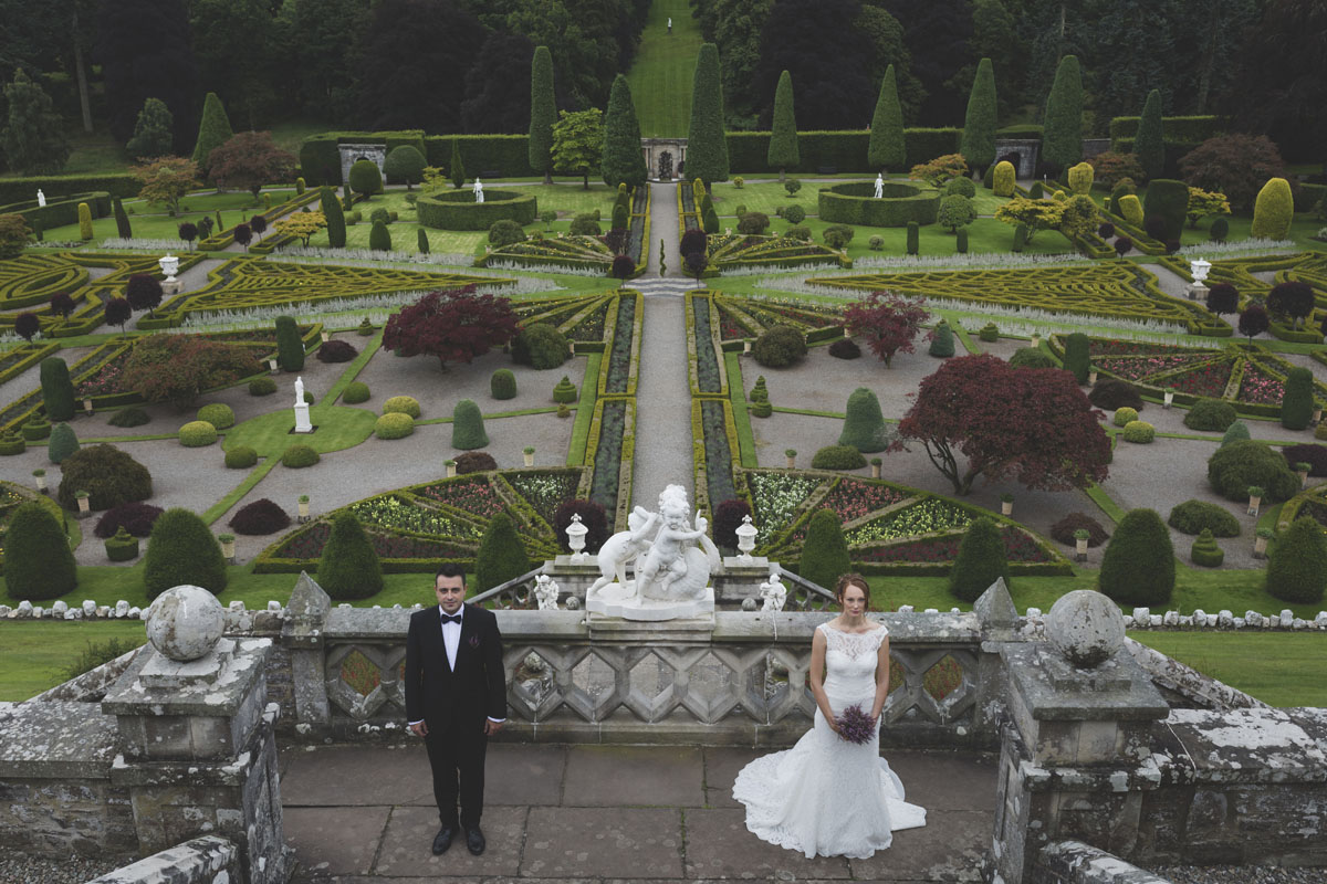 pulmafotod-071-scotland-destination-wedding.jpg
