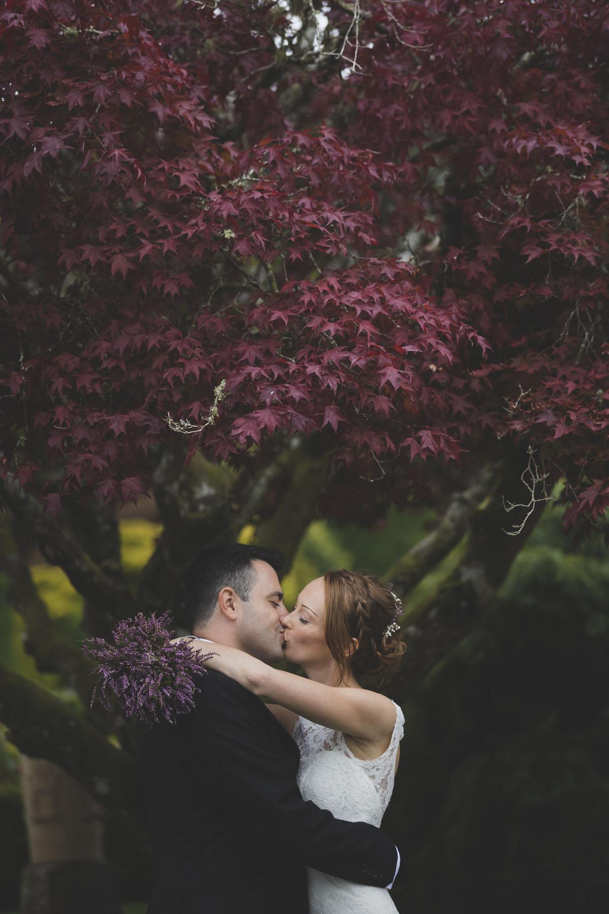 pulmafotod-075-scotland-destination-wedding.jpg