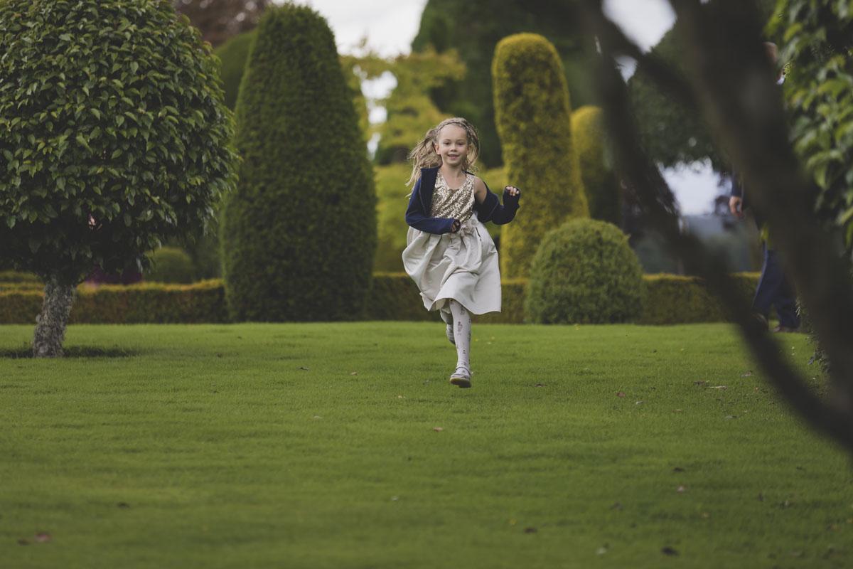 pulmafotod-078-scotland-destination-wedding.jpg