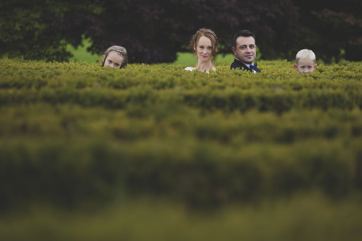 pulmafotod-079-scotland-destination-wedding.jpg