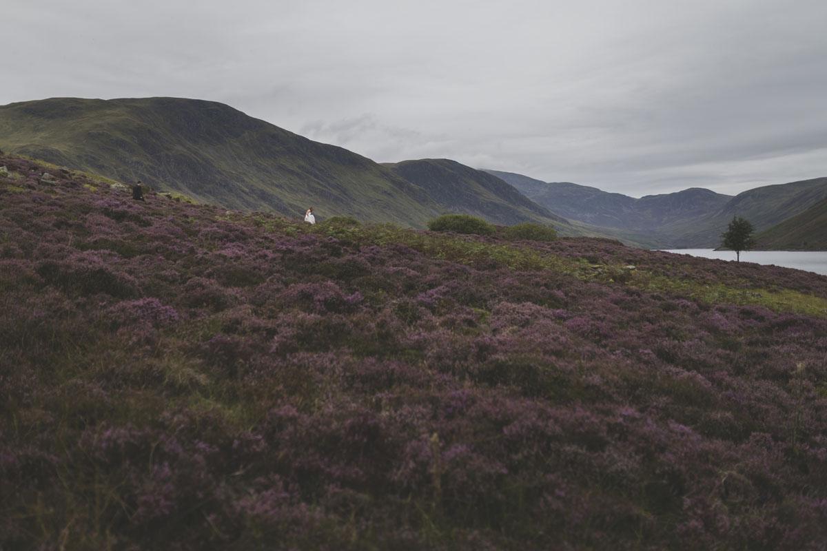pulmafotod-083-scotland-destination-wedding.jpg