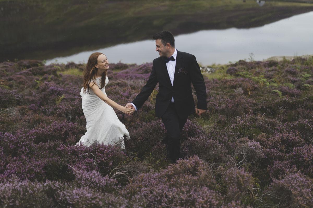 pulmafotod-084-scotland-destination-wedding.jpg