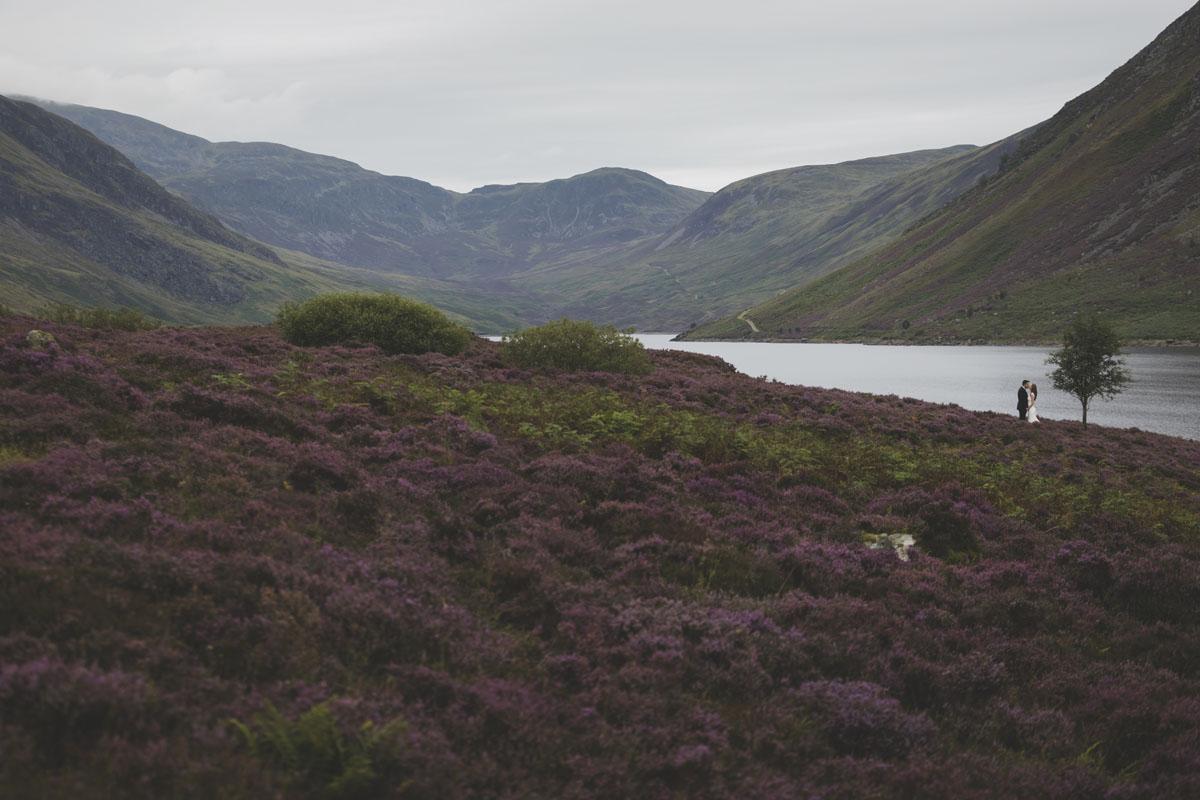 pulmafotod-085-scotland-destination-wedding.jpg