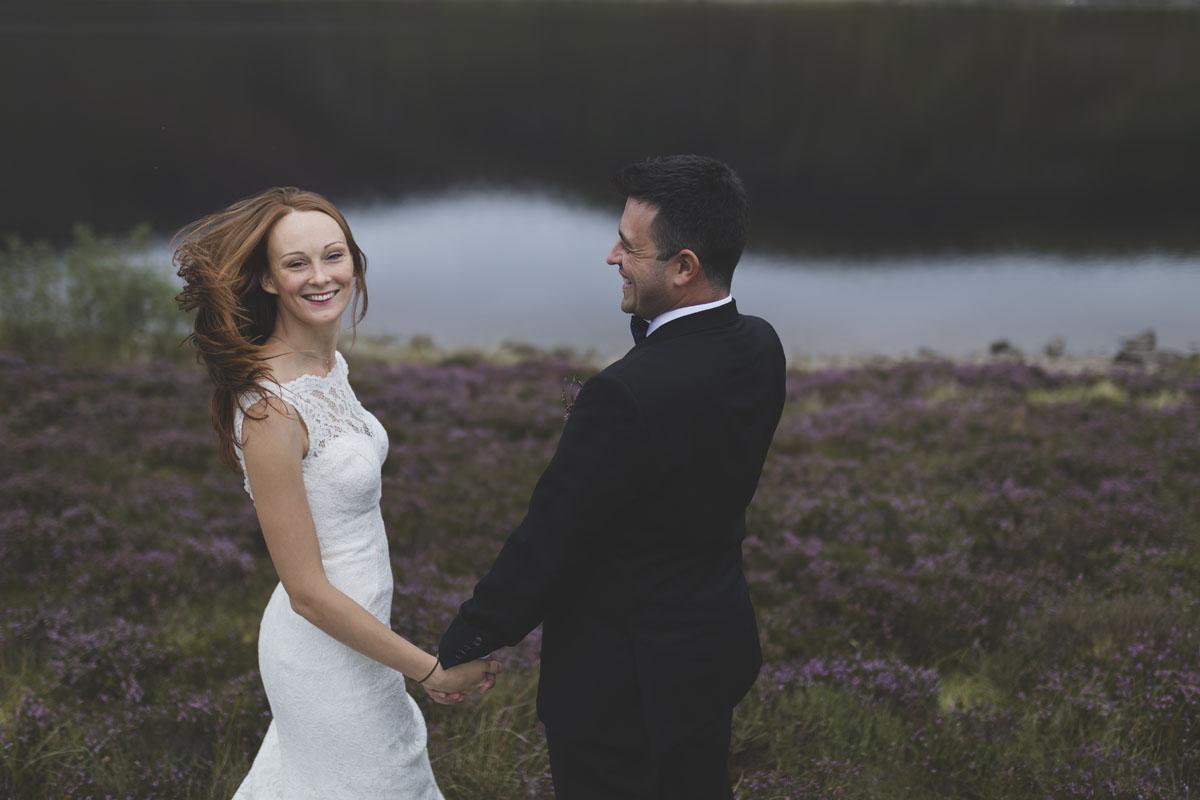 pulmafotod-088-scotland-destination-wedding.jpg