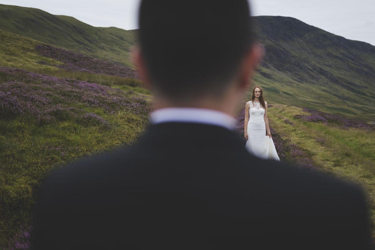 pulmafotod-093-scotland-destination-wedding.jpg