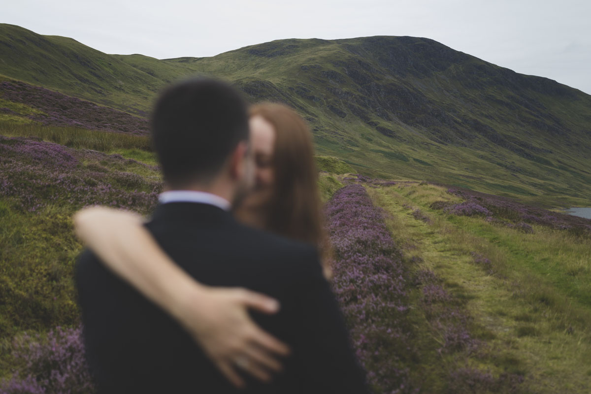 pulmafotod-094-scotland-destination-wedding.jpg