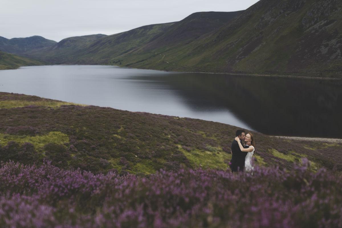 pulmafotod-096-scotland-destination-wedding.jpg