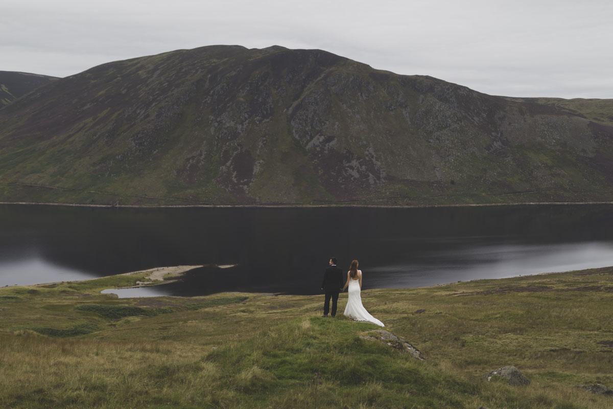 pulmafotod-099-scotland-destination-wedding.jpg