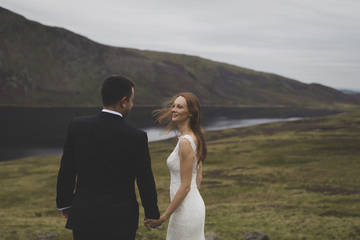 pulmafotod-100-scotland-destination-wedding.jpg
