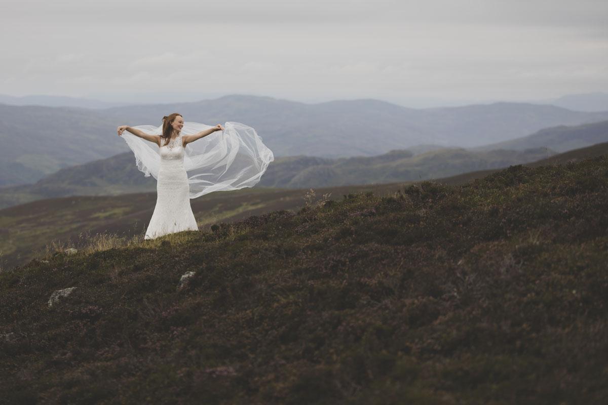 pulmafotod-103-scotland-destination-wedding.jpg