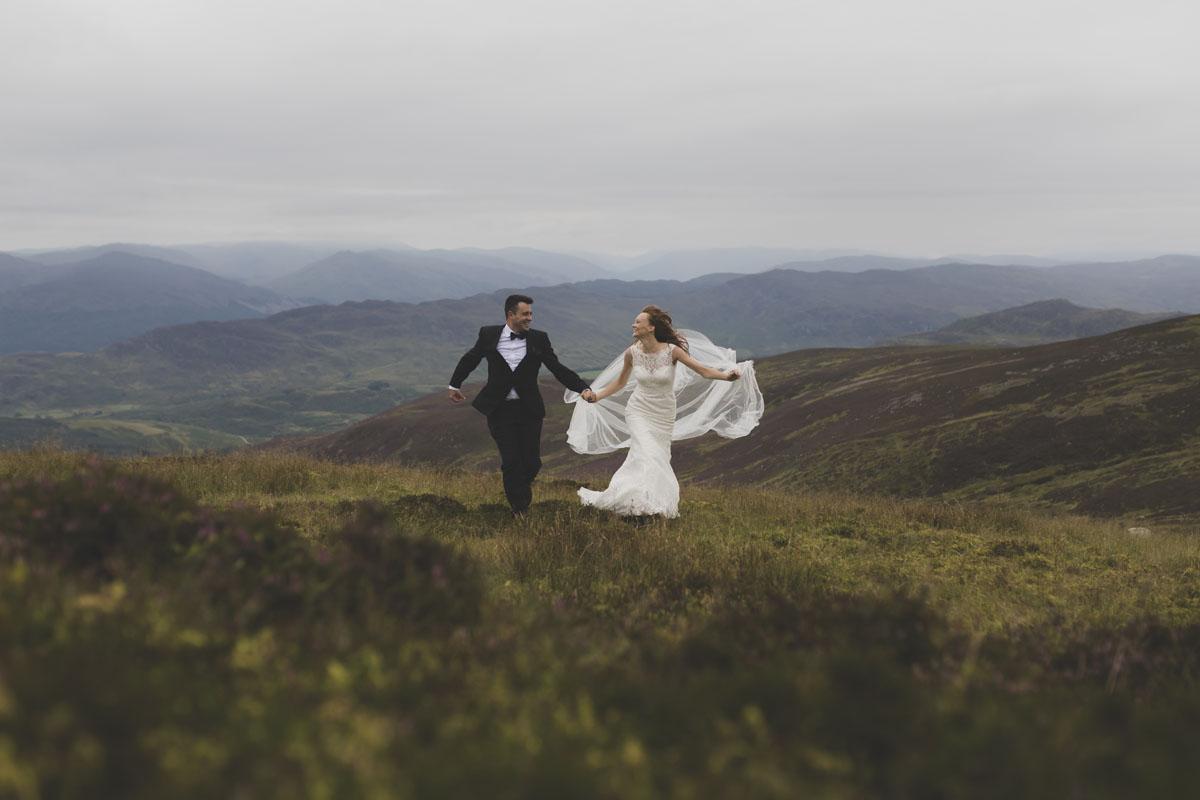 pulmafotod-105-scotland-destination-wedding.jpg