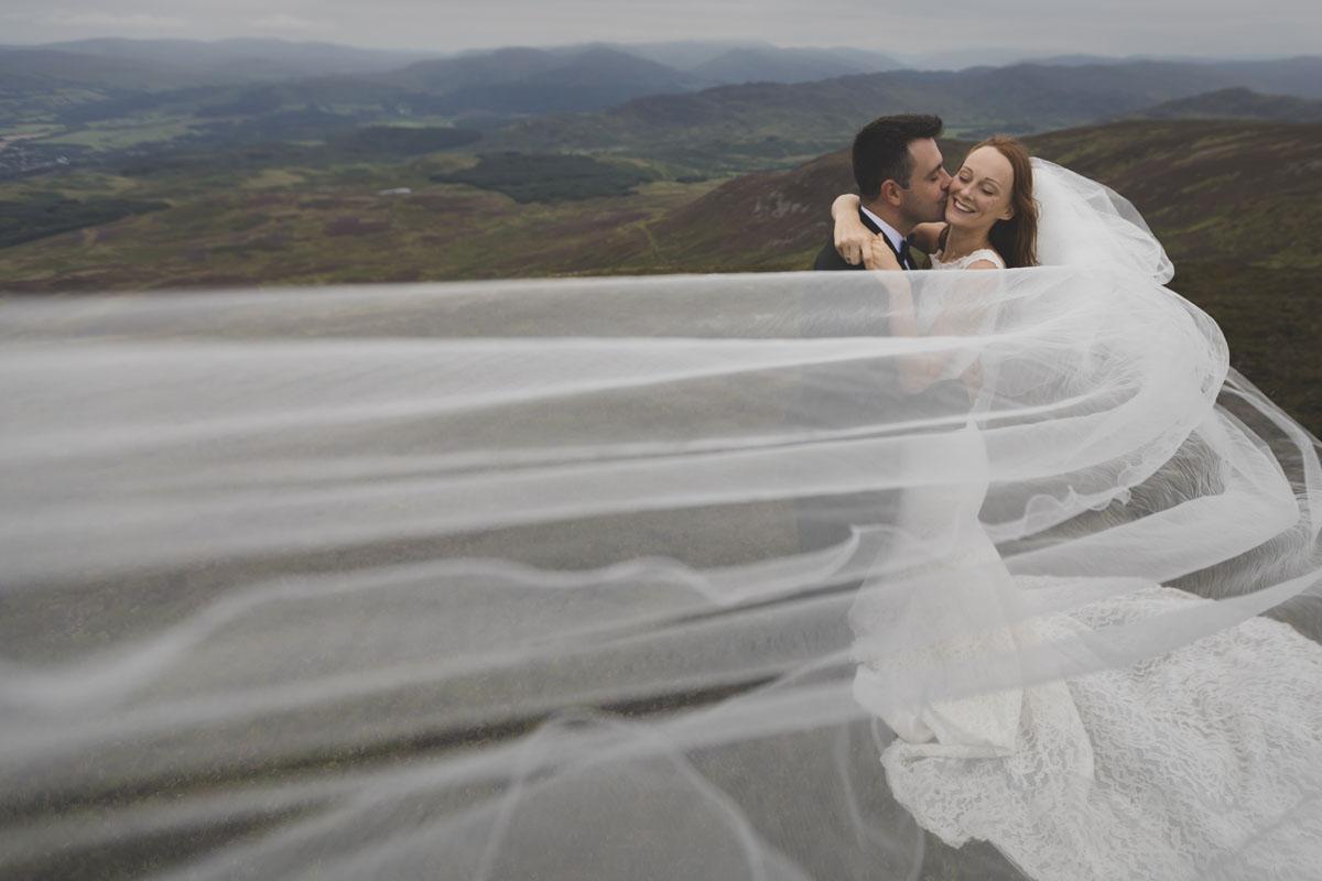 pulmafotod-107-scotland-destination-wedding.jpg