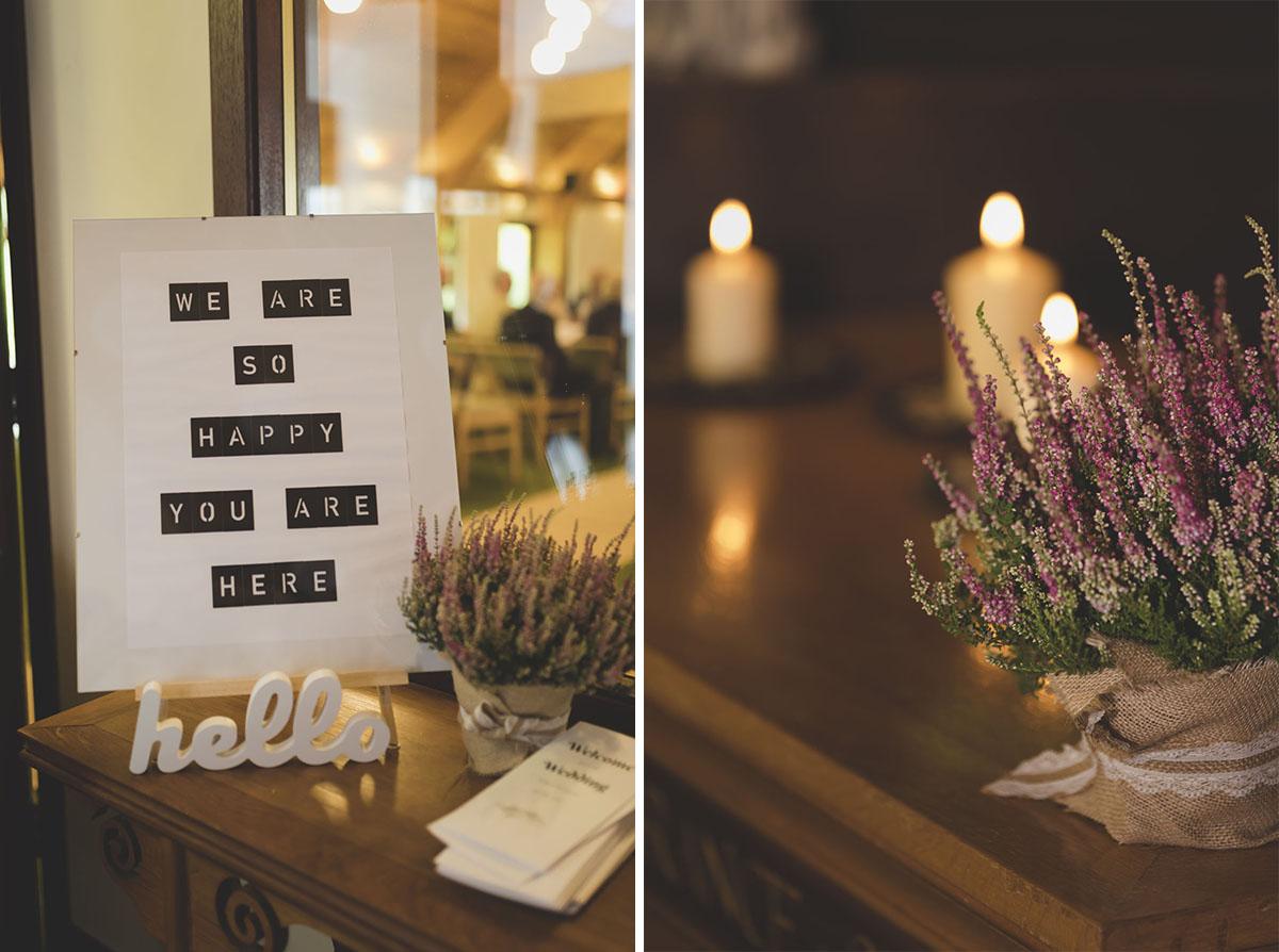 pulmafotod-108-scotland-destination-wedding.jpg