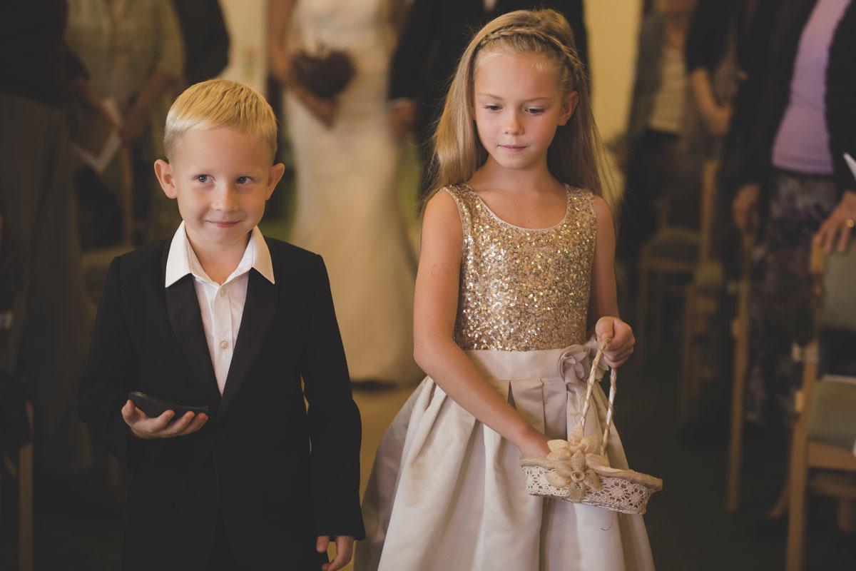 pulmafotod-109-scotland-destination-wedding.jpg