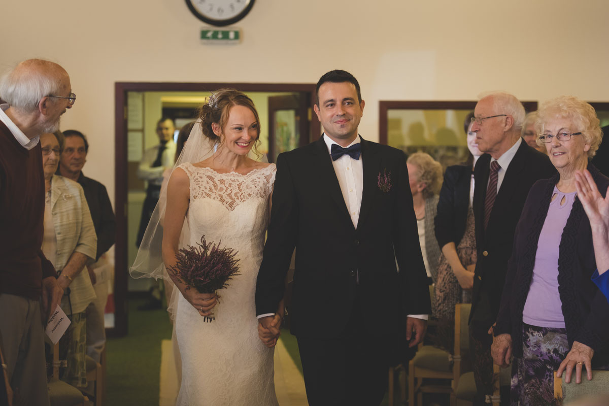 pulmafotod-110-scotland-destination-wedding.jpg