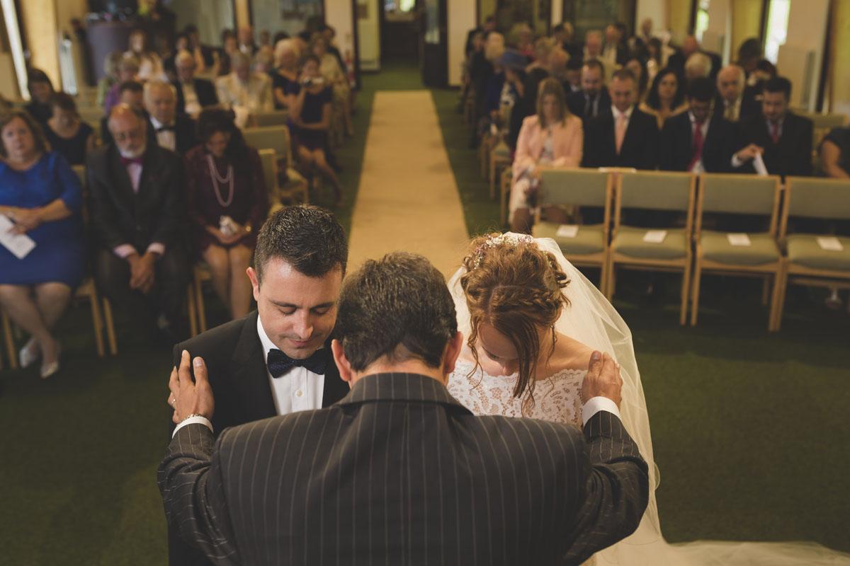 pulmafotod-117-scotland-destination-wedding.jpg