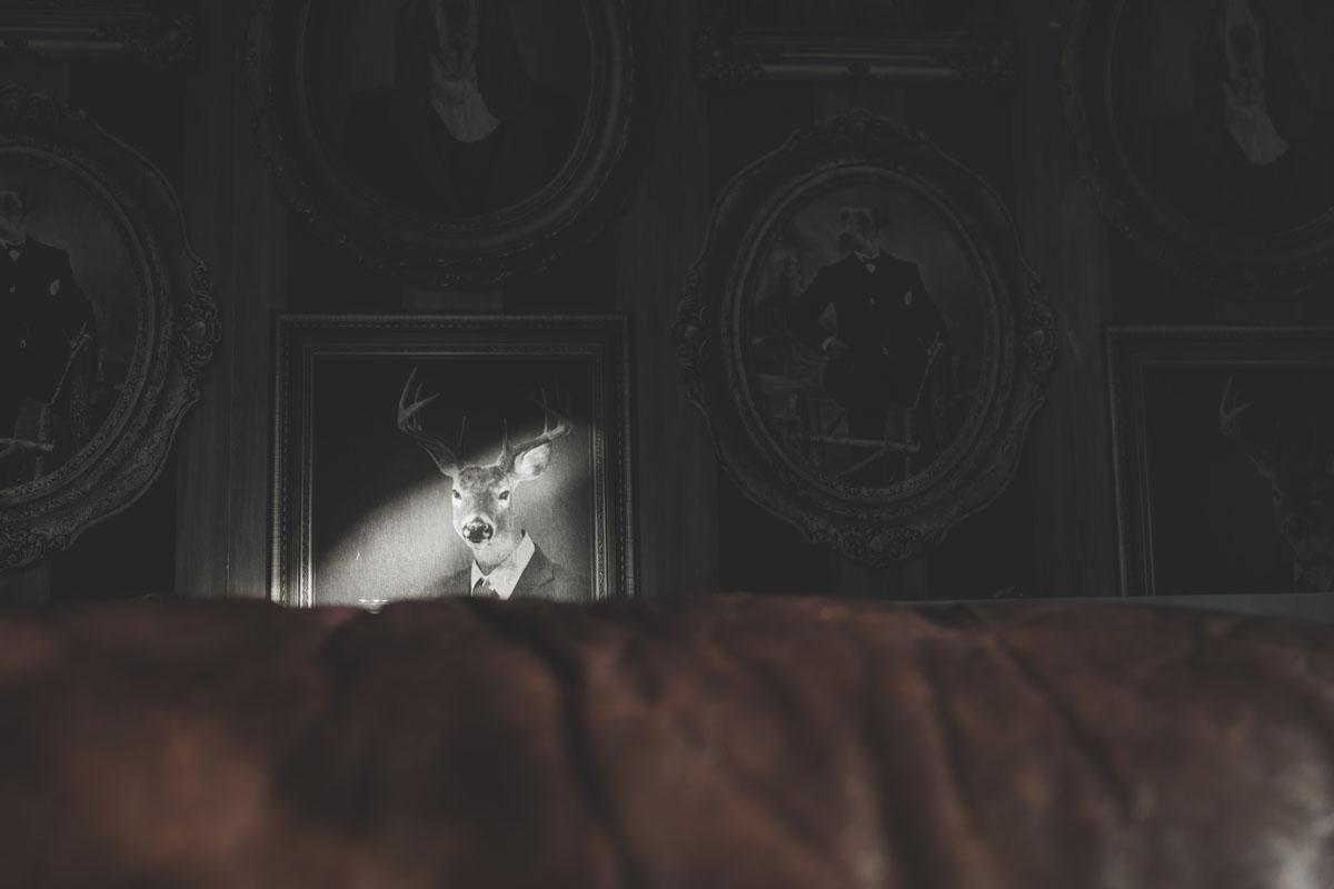 pulmafotod-003-pulmafotograaf-valdur-rosenvald.jpg