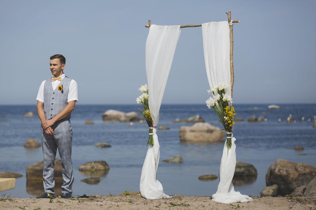 pulmafotod-039-beach-wedding.jpg