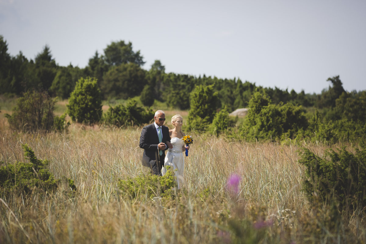 pulmafotod-042-beach-wedding.jpg