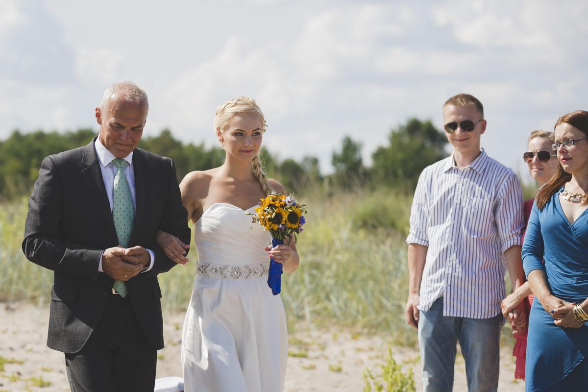pulmafotod-044-beach-wedding.jpg