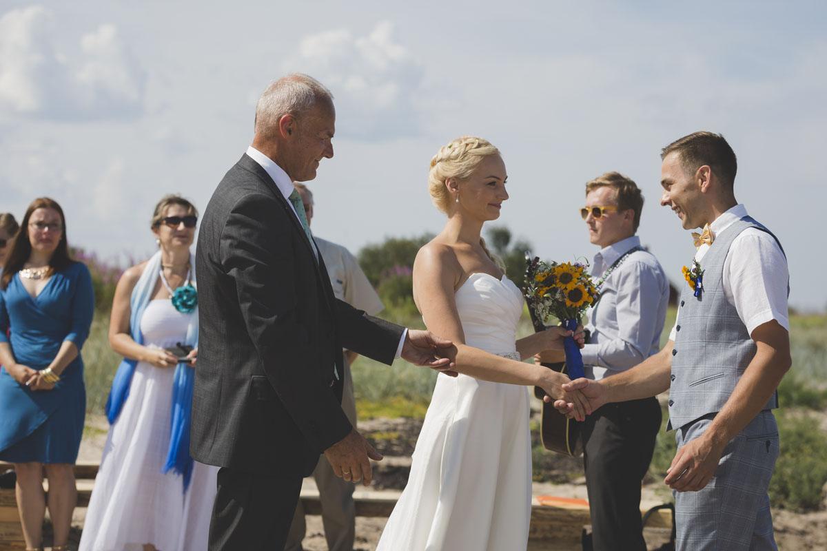 pulmafotod-045-beach-wedding.jpg