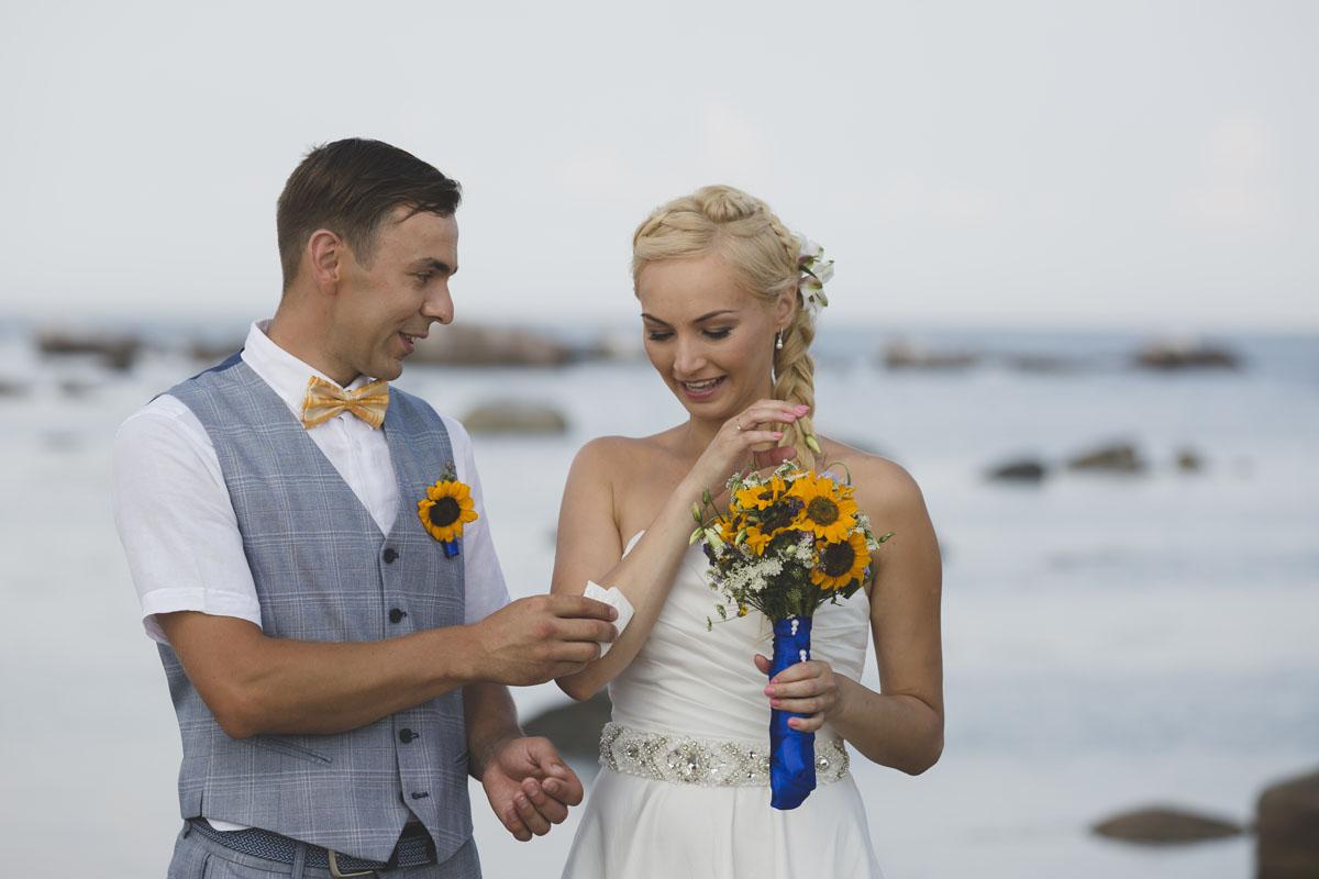 pulmafotod-049-beach-wedding.jpg