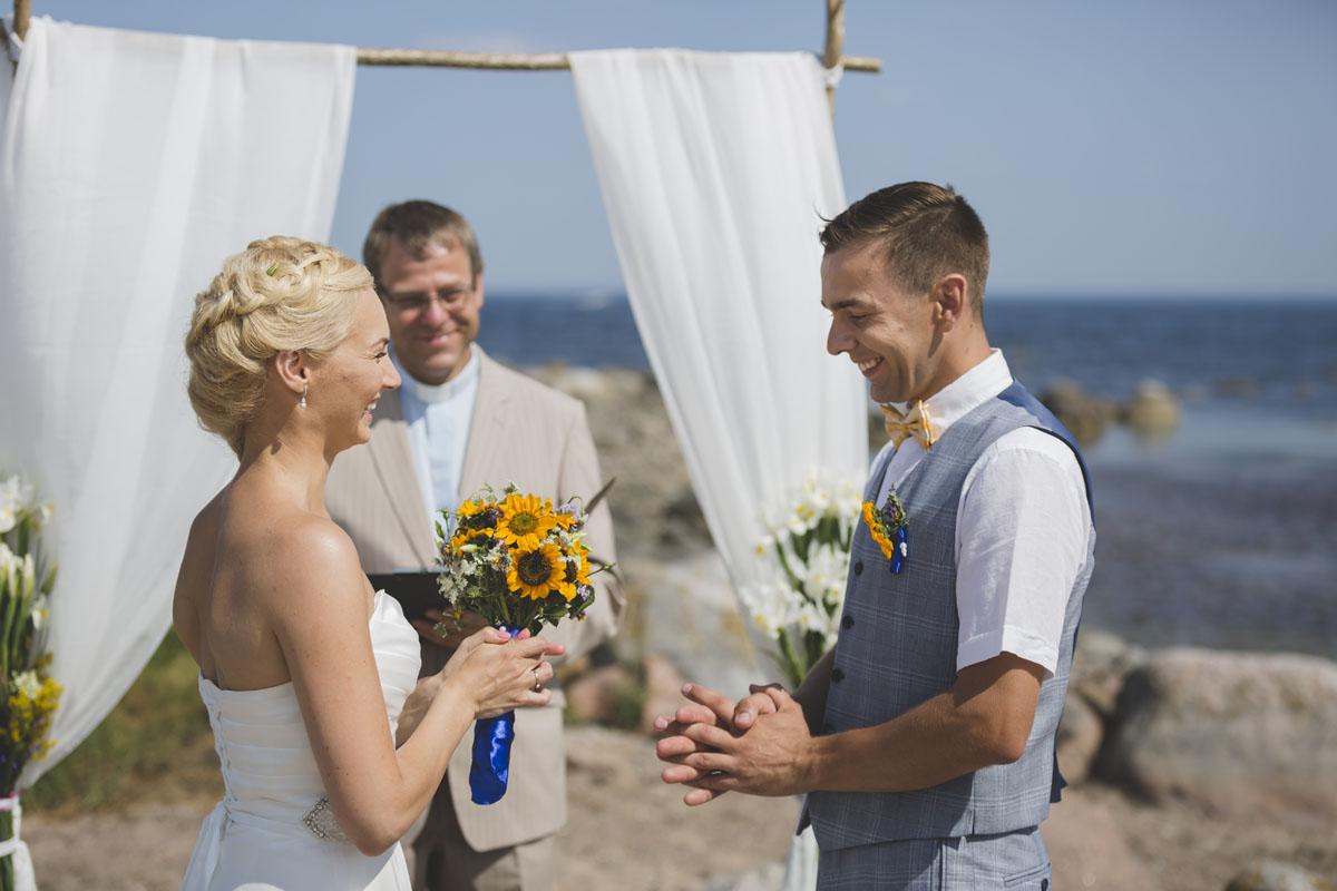 pulmafotod-055-beach-wedding.jpg