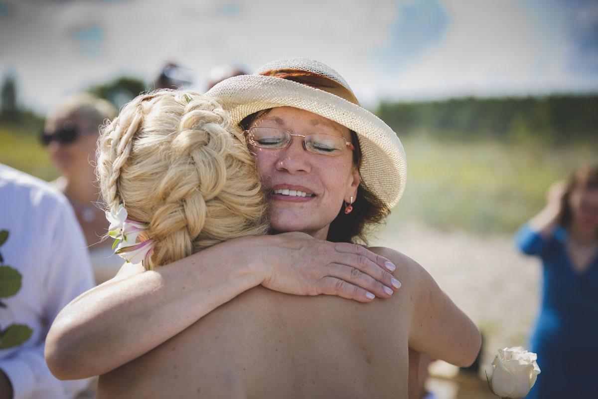 pulmafotod-059-beach-wedding.jpg