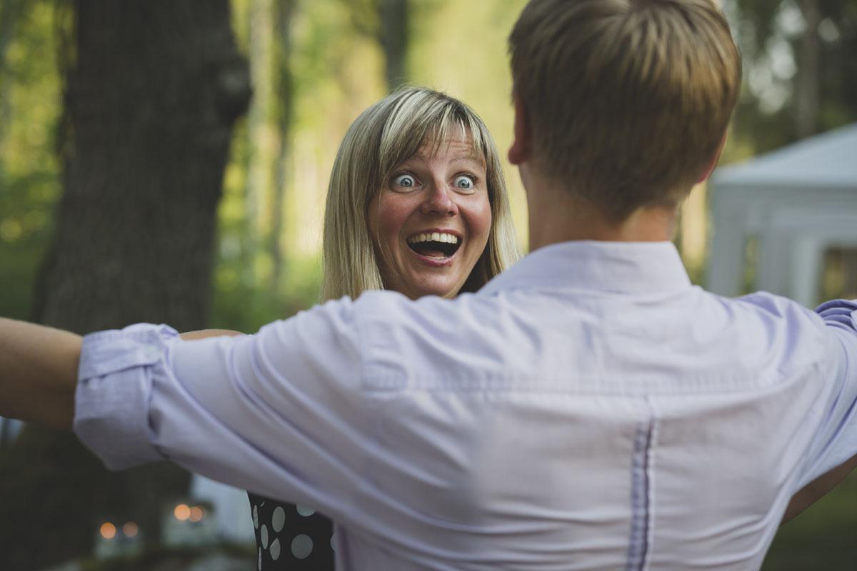 pulmafotod-102-parimad-pulmapildid.jpg