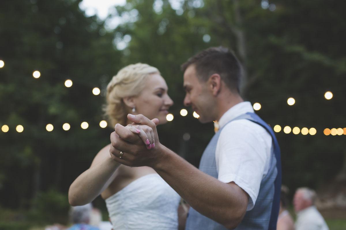 pulmafotod-111-parimad-pulmapildid.jpg