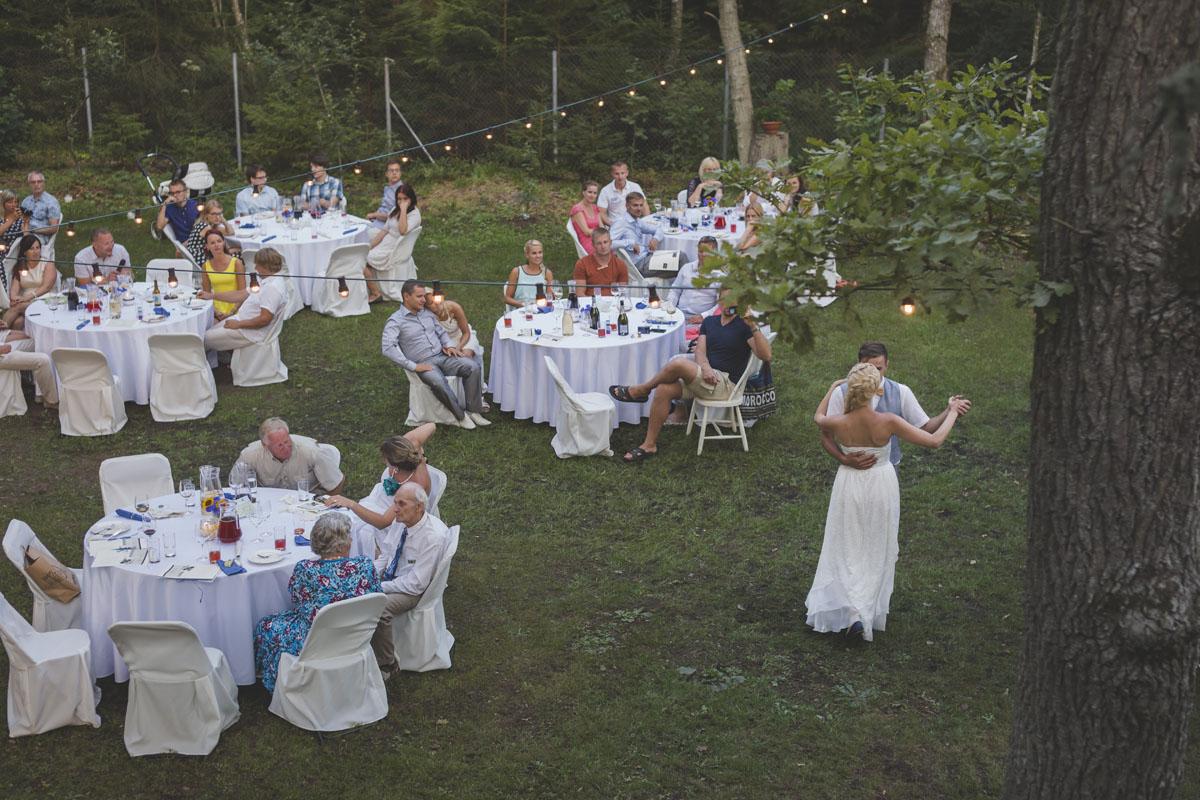 pulmafotod-112-parimad-pulmapildid.jpg