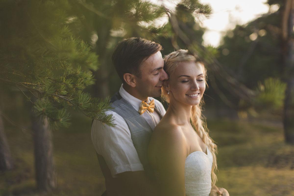 pulmafotod-118-parimad-pulmapildid.jpg