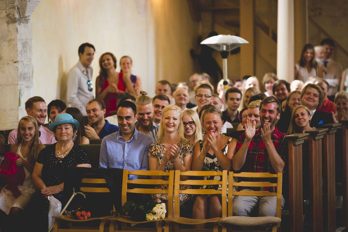 wedding-photos-041-diy-wedding.jpg