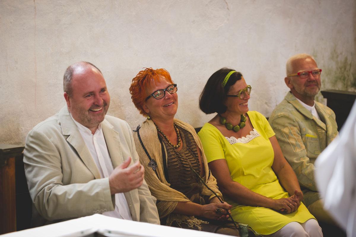wedding-photos-042-diy-wedding.jpg