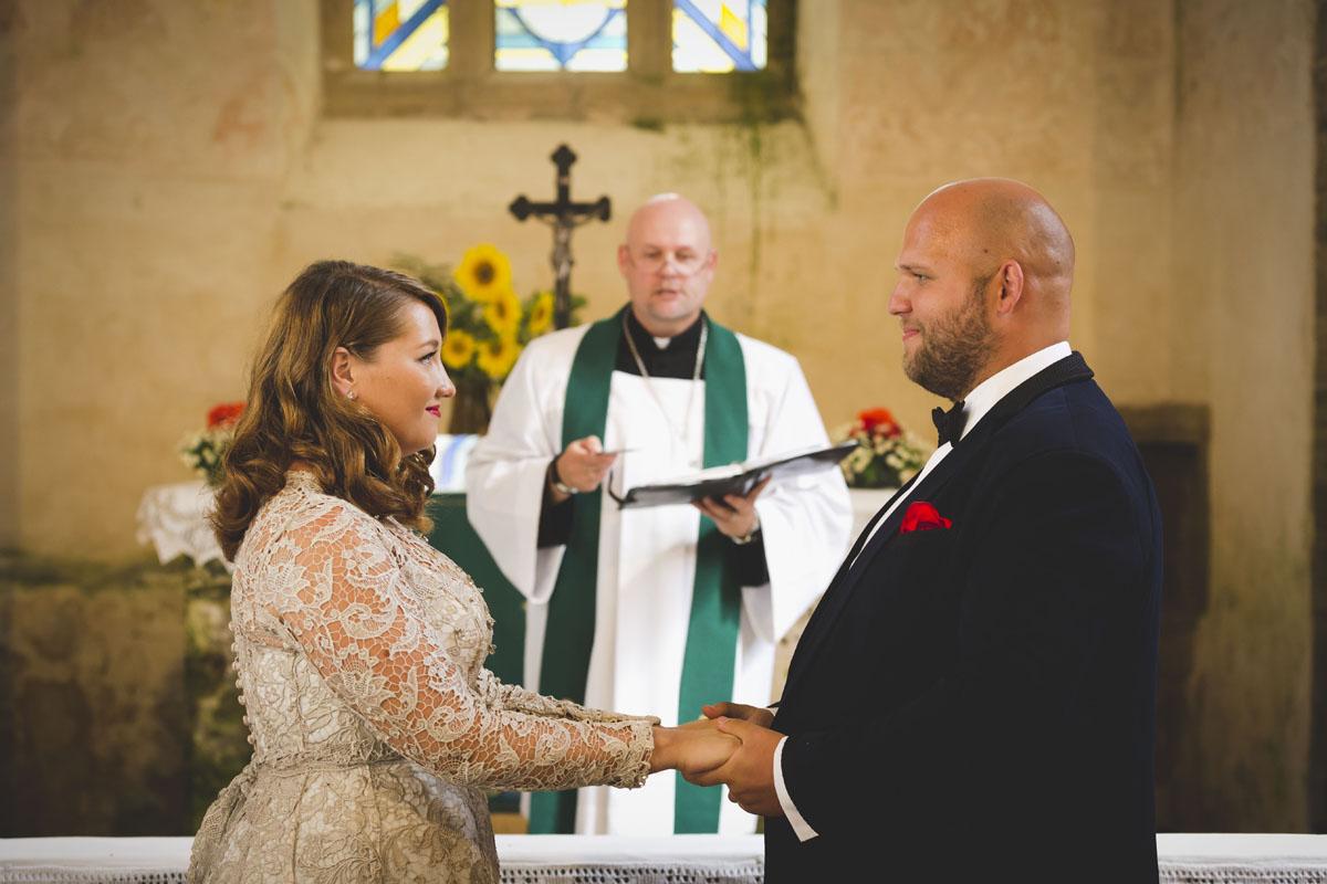 wedding-photos-043-diy-wedding.jpg