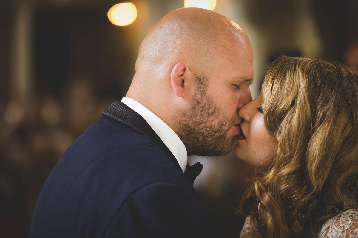 wedding-photos-044-diy-wedding.jpg