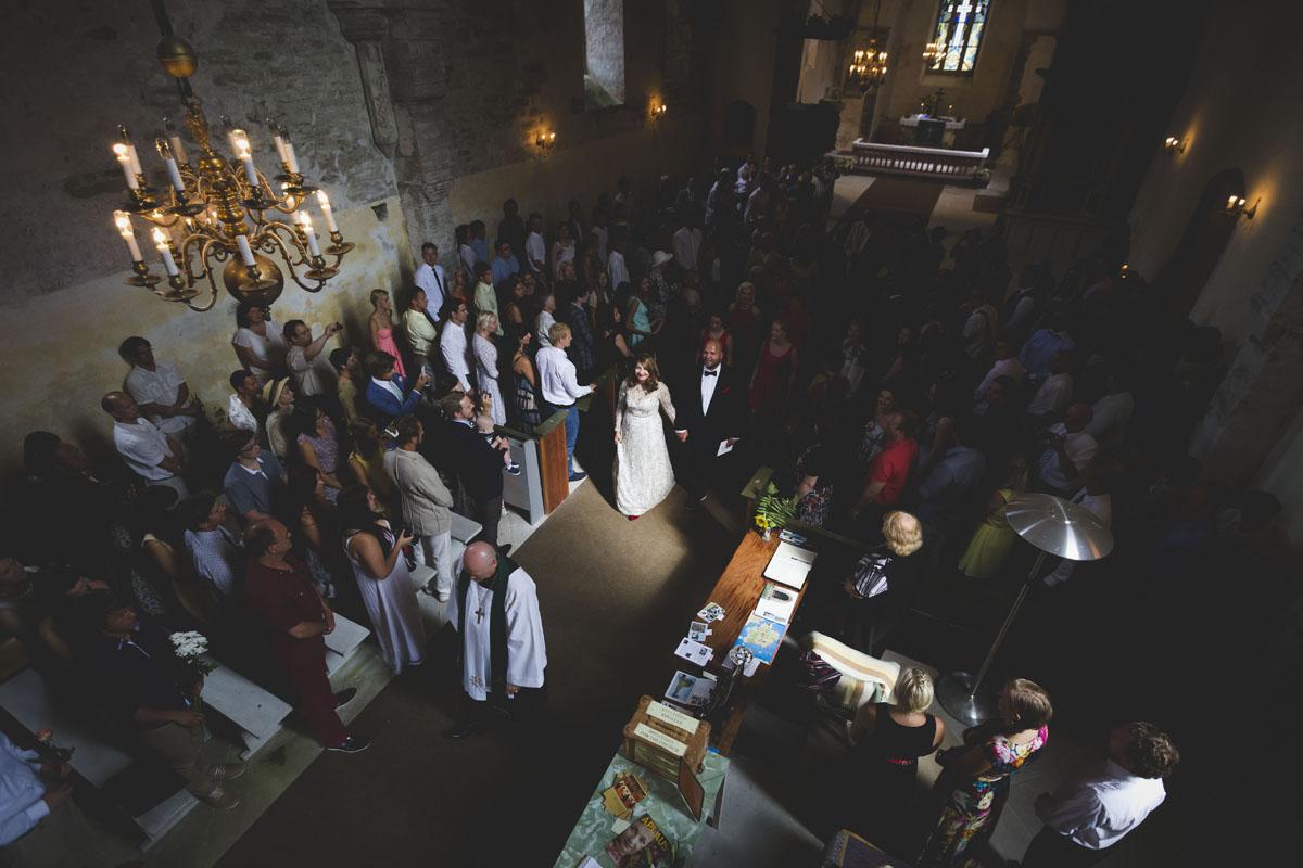 wedding-photos-046-diy-wedding.jpg