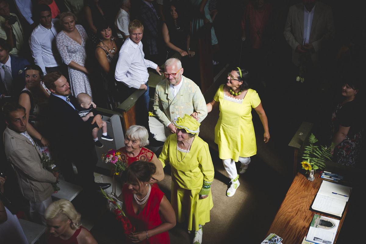 wedding-photos-047-diy-wedding.jpg