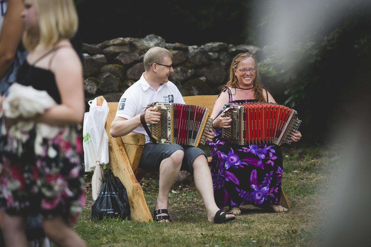 wedding-photos-049-diy-wedding.jpg