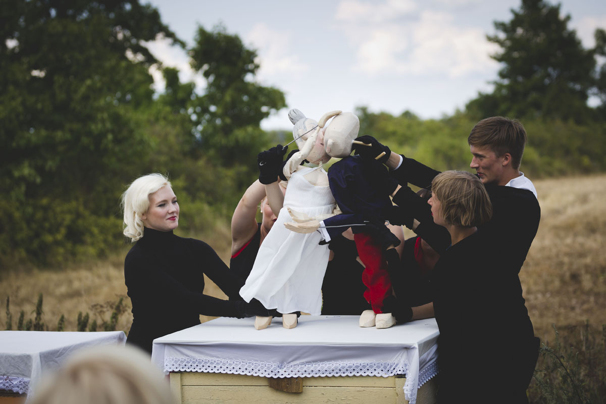 wedding-photos-071-island-wedding.jpg