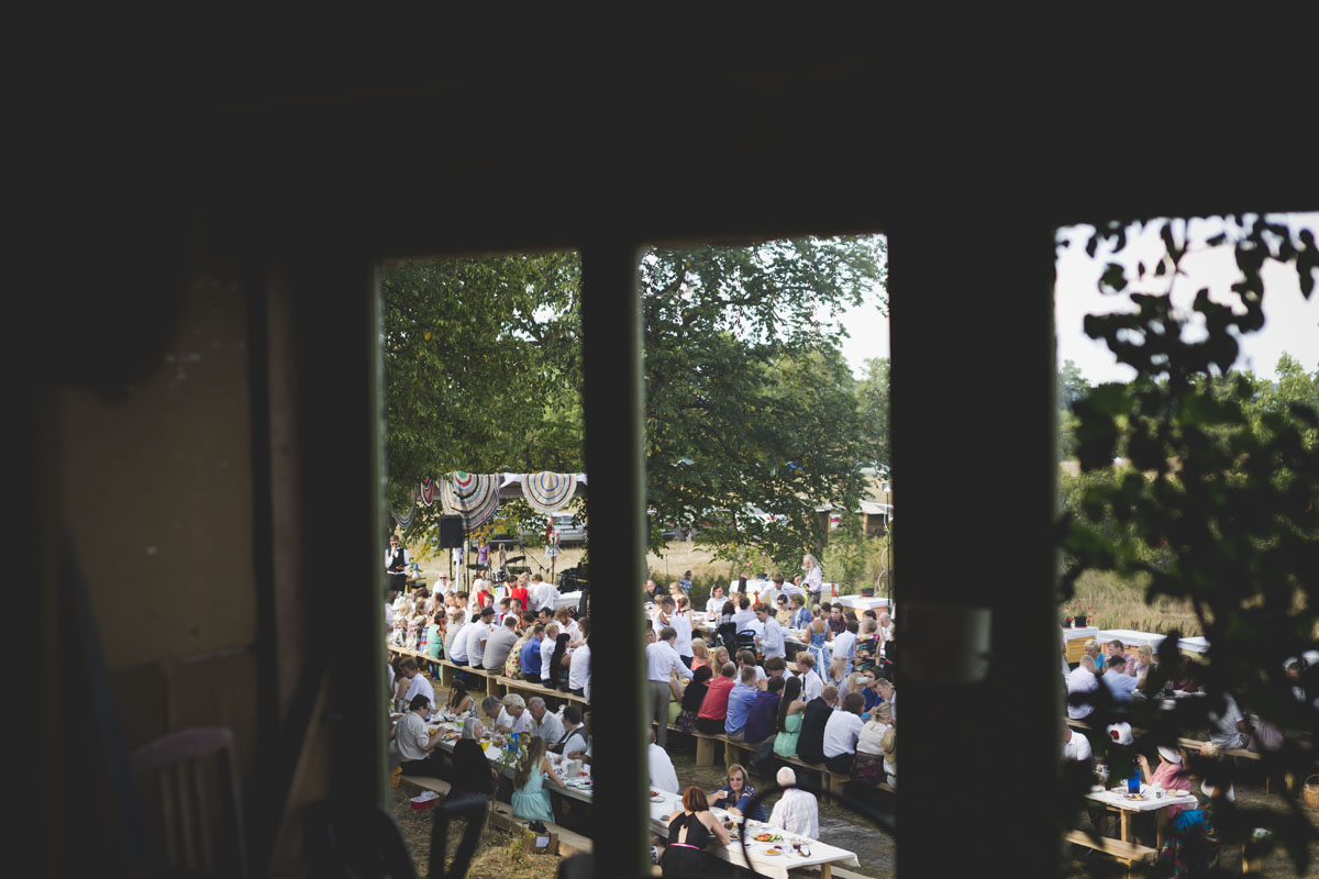 wedding-photos-073-island-wedding.jpg