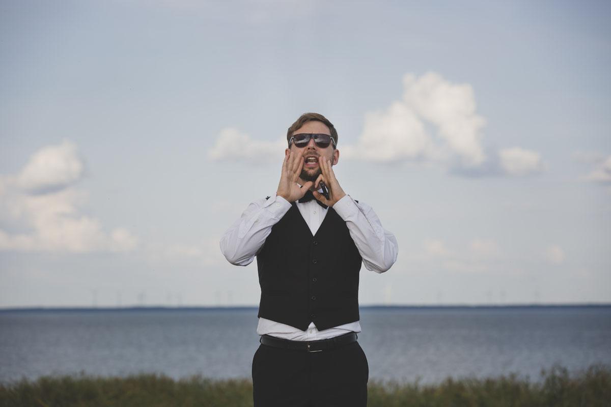wedding-photos-076-estonian-wedding-photographer.jpg