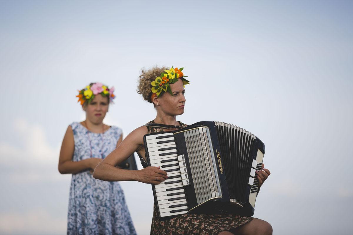 wedding-photos-084-estonian-wedding-photographer.jpg
