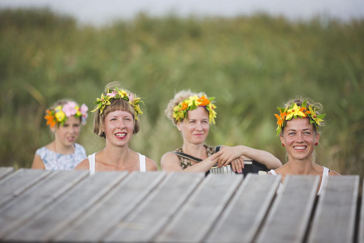 wedding-photos-085-estonian-wedding-photographer.jpg