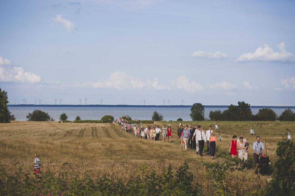 wedding-photos-087-estonian-wedding-photographer.jpg