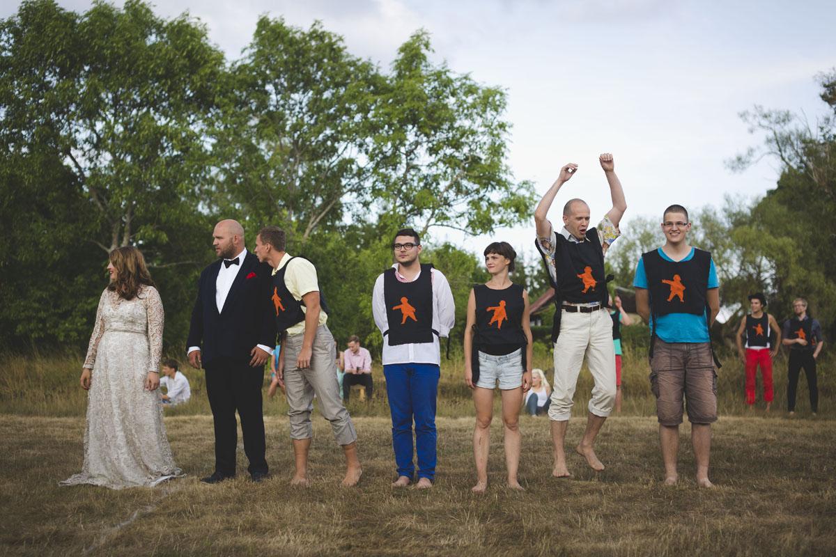 wedding-photos-088-estonian-wedding-photographer.jpg