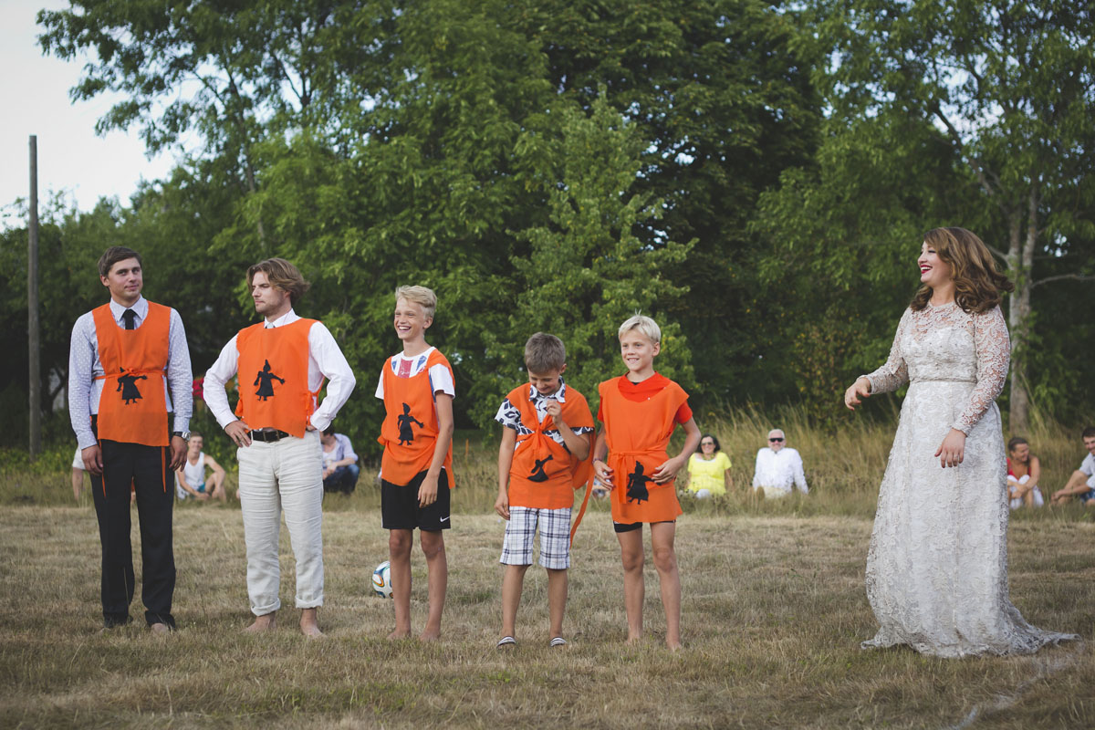 wedding-photos-089-estonian-wedding-photographer.jpg