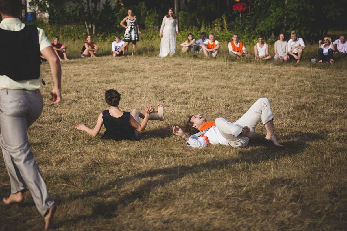 wedding-photos-092-estonian-wedding-photographer.jpg