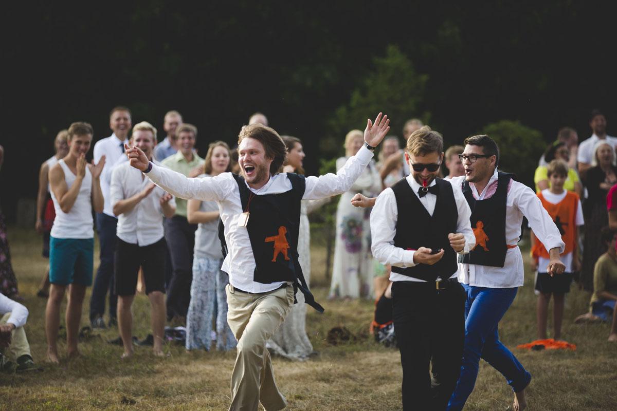 wedding-photos-099-estonian-wedding-photographer.jpg
