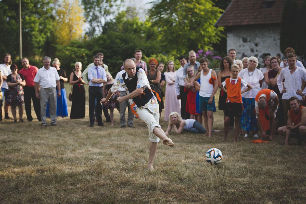 wedding-photos-105-estonian-wedding-photographer.jpg